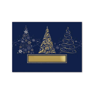 Promotional Greeting Cards-XHM1347