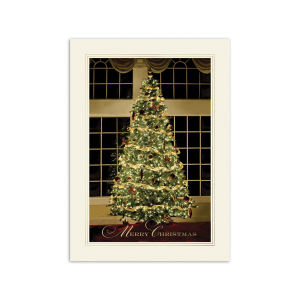 Promotional Greeting Cards-XHM1413