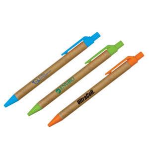 Eco - Ballpoint pen