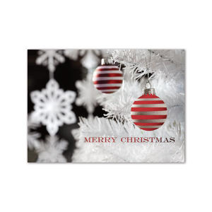 Promotional Greeting Cards-XHM1417