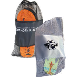 Promotional Shoe Bags-MBAG