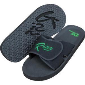 Sport - Flip Flops