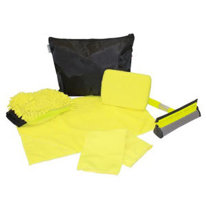 Promotional -WASH-KIT