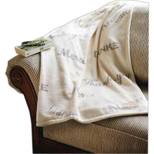 Promotional Blankets-20311