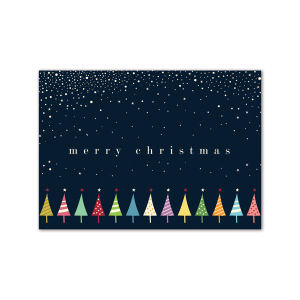 Promotional Greeting Cards-XH39818FC