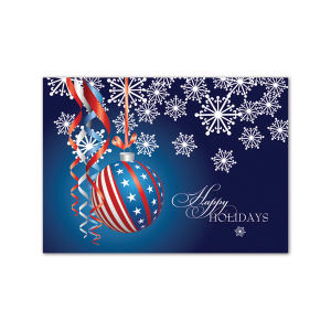 Promotional Greeting Cards-XH12238FC