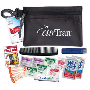 Promotional Antibacterial Items-TM300C