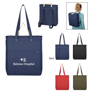 Promotional Bags Miscellaneous-3164