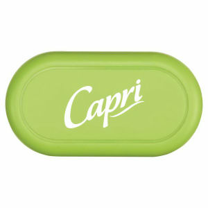 Promotional Can/Bottle Openers-1015