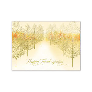 Promotional Greeting Cards-XHM1349