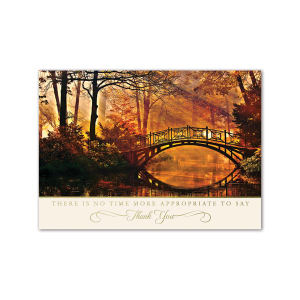 Promotional Greeting Cards-XHM1403