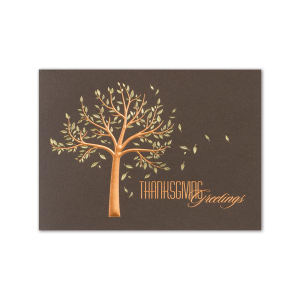 Promotional Greeting Cards-XHM1424