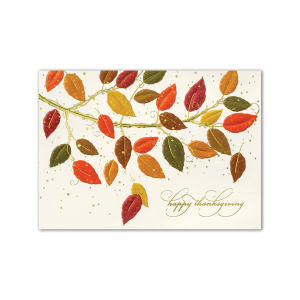 Promotional Greeting Cards-XHM0347