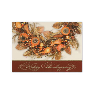 Promotional Greeting Cards-XHM1421