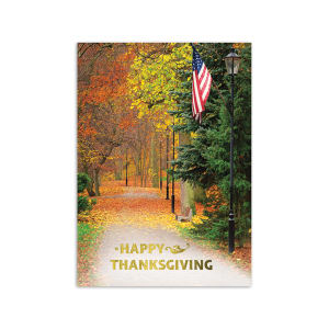 Promotional Greeting Cards-XHM1353