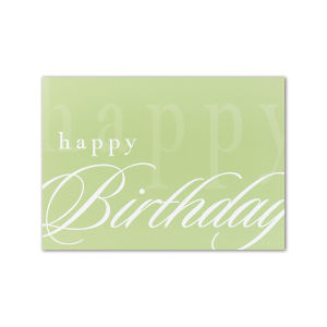 Promotional Greeting Cards-XHXA5260