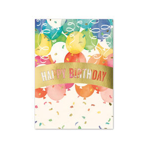 Promotional Greeting Cards-XHM1291