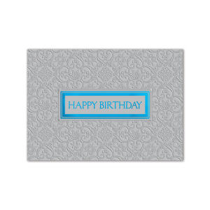 Promotional Greeting Cards-XHM1458