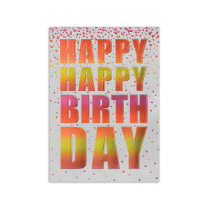 Promotional Greeting Cards-XHM1292