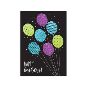 Promotional Greeting Cards-HX54356FC