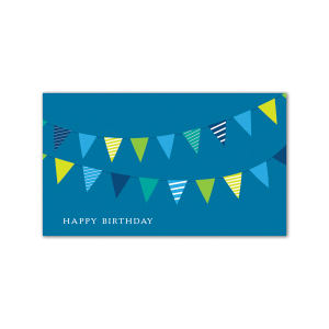 Promotional Greeting Cards-XHBBC23545