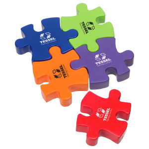 Promotional Stress Relievers-LGS-CP17