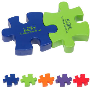 Promotional Stress Relievers-LGS-2P17