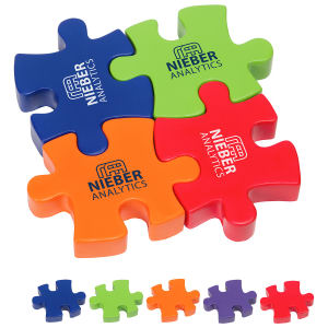 Promotional Stress Relievers-LGS-4P17