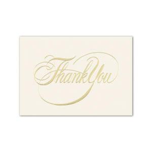 Promotional Greeting Cards-XHCA3442