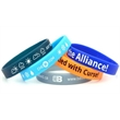 Promotional Wristbands-