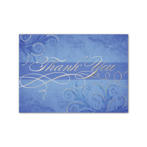 Promotional Greeting Cards-XHM1289