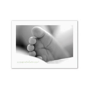 Promotional Greeting Cards-XHM0158