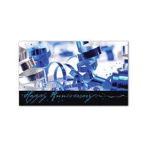 Promotional Greeting Cards-XHBBC15331