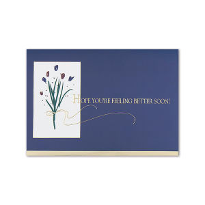 Promotional Greeting Cards-XHXA3178