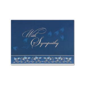 Promotional Greeting Cards-XHBG449