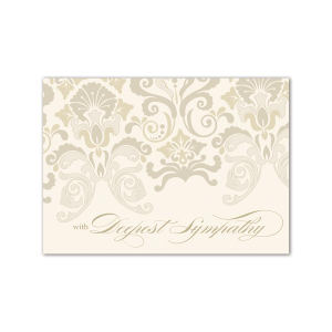 Promotional Greeting Cards-XH36469FC