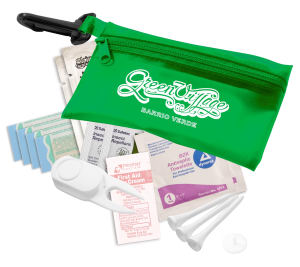 Promotional First Aid Kits-3982
