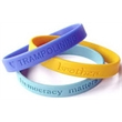 Promotional Bracelets/Wristbands/Jewelry-P8-10DWD12C