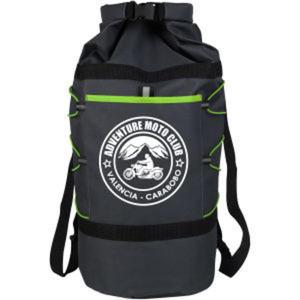 Promotional Gym/Sports Bags-ADB