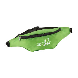 Promotional Fanny Packs-3889