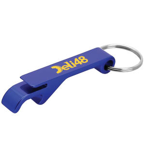 Promotional Can/Bottle Openers-BK64