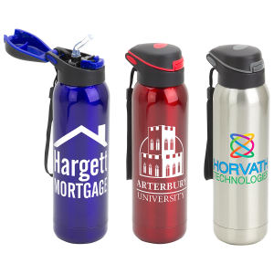 Promotional Bottle Holders-DBT-ST17