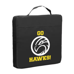 Promotional Seat Cushions-PCUSH142