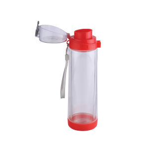 Promotional Bottle Holders-GB-21