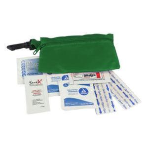 Promotional First Aid Kits-PZSN