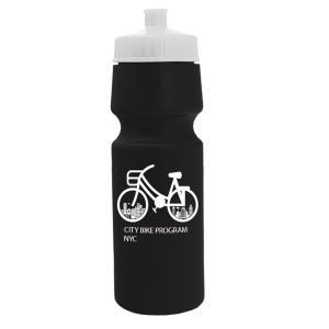 Promotional Sports Bottles-WB24C