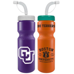 Promotional Sports Bottles-WB28CS