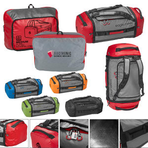 Promotional Gym/Sports Bags-EC7705