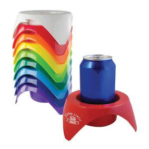 Promotional Beverage Insulators-CDKW013