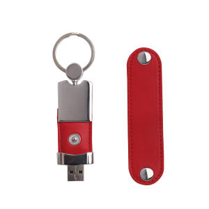 Promotional USB Memory Drives-FR-06
